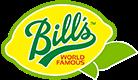 Bill's Lemonade